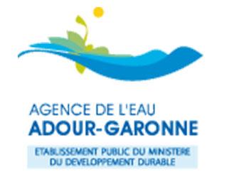 agence de l'eau