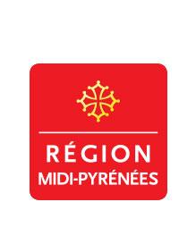 region midi pyrénée