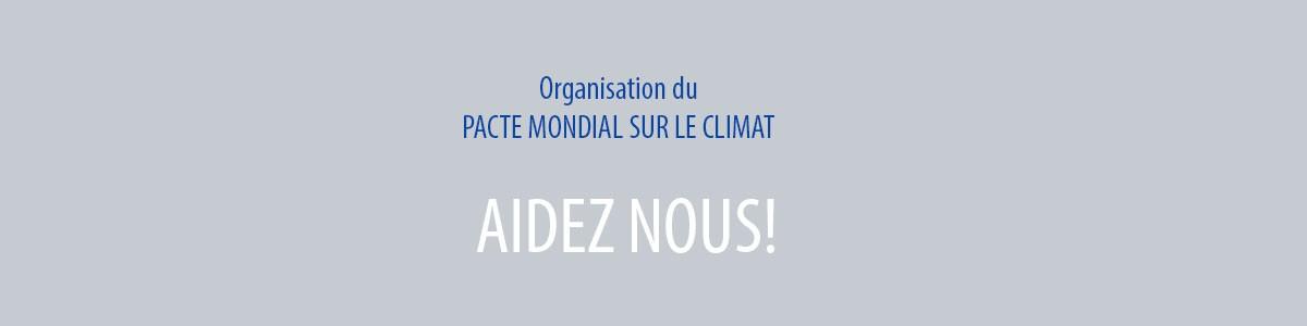 pacte-climat