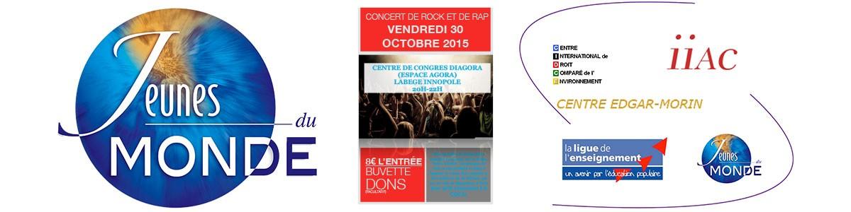 concert-rock