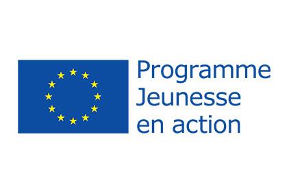 programme jeunesse en action