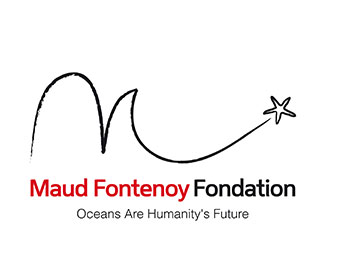 maud fontenoy fondation